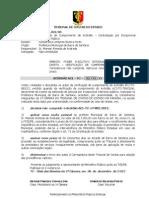 Proc_01324_03_132403_ncresolucaomultaprazo_relatorio.doc.pdf