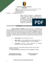 06497_10_Decisao_fviana_AC1-TC.pdf