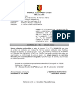 11485_11_Decisao_fviana_AC1-TC.pdf
