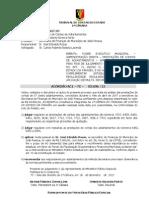 Proc_03457_07_0345707prest._contas_adiant.sec._finacasjpkatia.doc.pdf