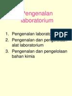 2 Pengantar Pengelolaan Lab Edited,
