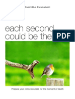 Each Second2