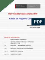 Conta Gubernamentalarchivo6 Casos Practicos 1