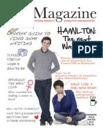 ONsetMagazine Final