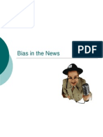 bias-in-the-news