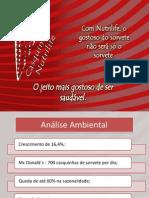 marketinglanamentodeproduto-090618195129-phpapp02 (1)