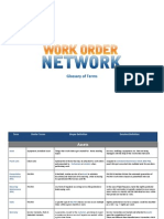 Work Order Network Glossary - General Terms.pdf