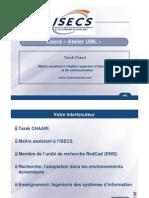 CoursUML pdf