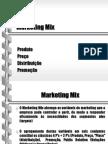 1204025674_marketing_mix[1]