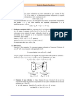 Parabola - Circunferencia - Pedro