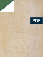 A. Peragraš-Ale i Bauci
