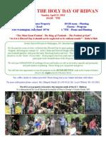 120422 property flyer.pdf