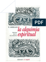 106485218-AMBELAIN-alquimia-espiritual