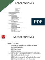 MICRO 3