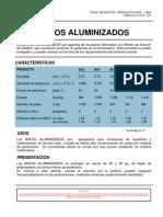 anfo.aluminizaco