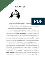 Tema 10 Descartes