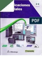 libro_plc_com3_siemens_.pdf