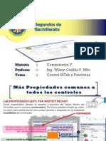 4_Funciones_y_SSTab.pdf