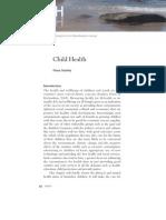 Child Health, Fiona_Stanley