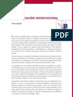 06.Comunicacion Intercultural