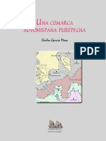 UNA COMARCA NOVOHISPANA PURÉPECHA.pdf