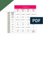 ToDI-Cronograma