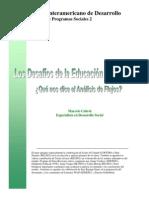 Desafios Educacion Secundaria