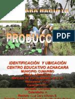 Parcelas_productivas