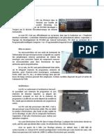 Microcontrôleur PIC