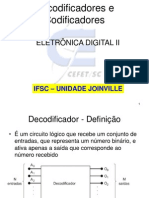 decodificadores_2