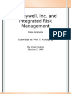 Dell working capital case study solution scribd