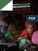 La_Infancia_en_Emergencia.pdf