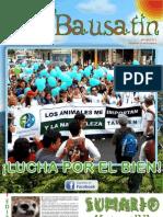 EcoBausatin