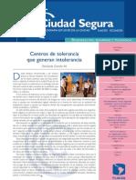 Ciudad Segura 30[1]