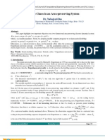 I nternational Journal Of Computational Engineering Research (ijceronline.com) Vol. 2 Issue. 7