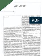 Handboek voor de uurwerkhersteller - Jendritzki - deel 2 van 2