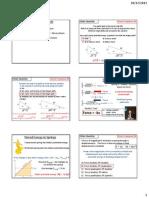 phys2010_fa11_lecture24 (1)