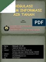 Regulasi Sistem Informasi Air Tanah3_jilid1