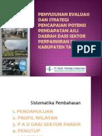 ekspos lap akhir parkir_REV.pdf