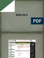 Regulasi Sistem Informasi Air Tanah3_jilid2b