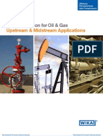 BR Oil and Gas Applications en Us 17430