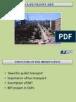 DIMTS-BRTPresentation.pdf