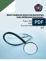 BPKM IKD 1