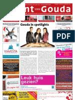 De Krant van Gouda, 13 december