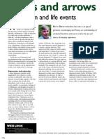 depression-life-events-article-26k2c5f