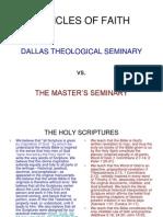 Articles of Faith_ordination