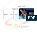 9th Asian Swimming Championship 2012.pdf