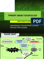 Prinsip Umum Toksikologi_3