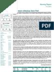 MRE121213.pdf