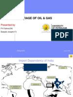 STRATEGIC STORAGE OF OIL & GAS.pptx